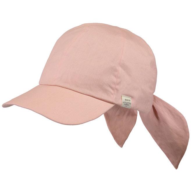 BARTS - Pet - Wupper Dusty pink