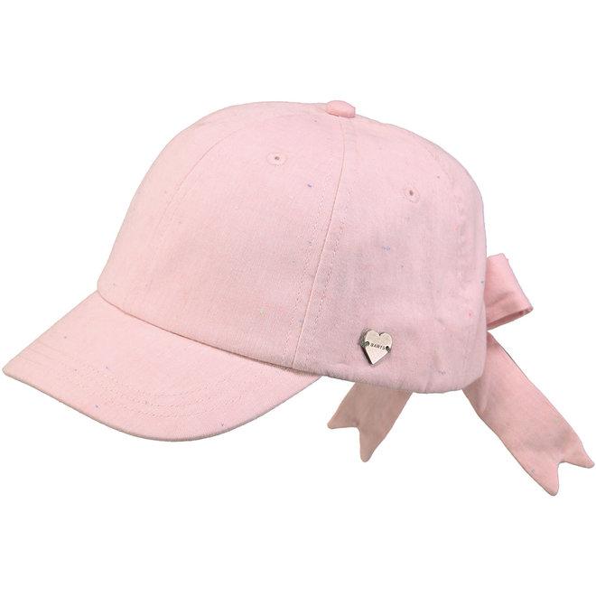 BARTS - Pet - Flamingo Pink