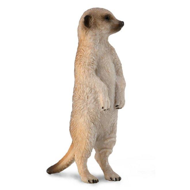 COLLECTA - Wilde Dieren - Meerkat (S)