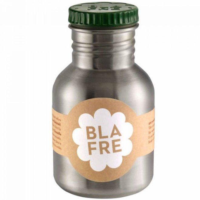 BLAFRE - Drinkfles 300ml - Green