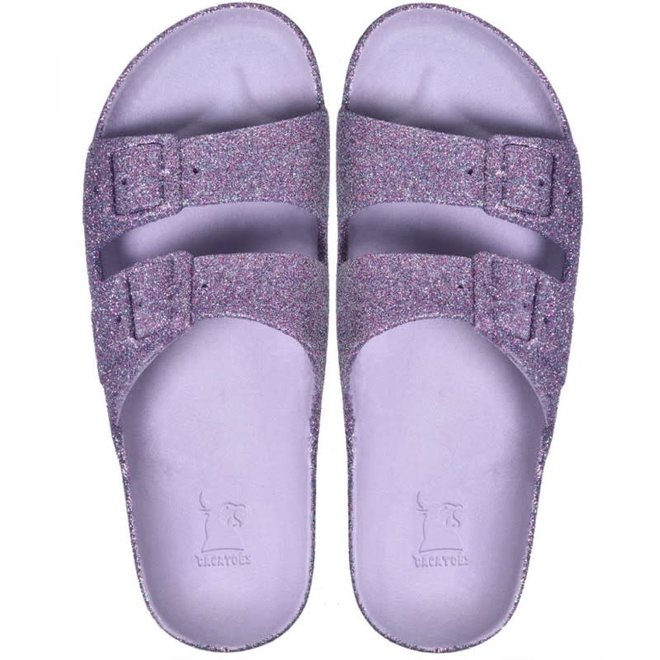CACATOES - Slippers - Trancoso Parme