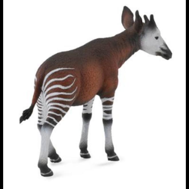 COLLECTA - Wilde Dieren - Okapi(L)