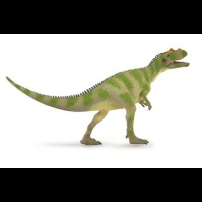COLLECTA Dinosaurus- Saltriovenator 1:40