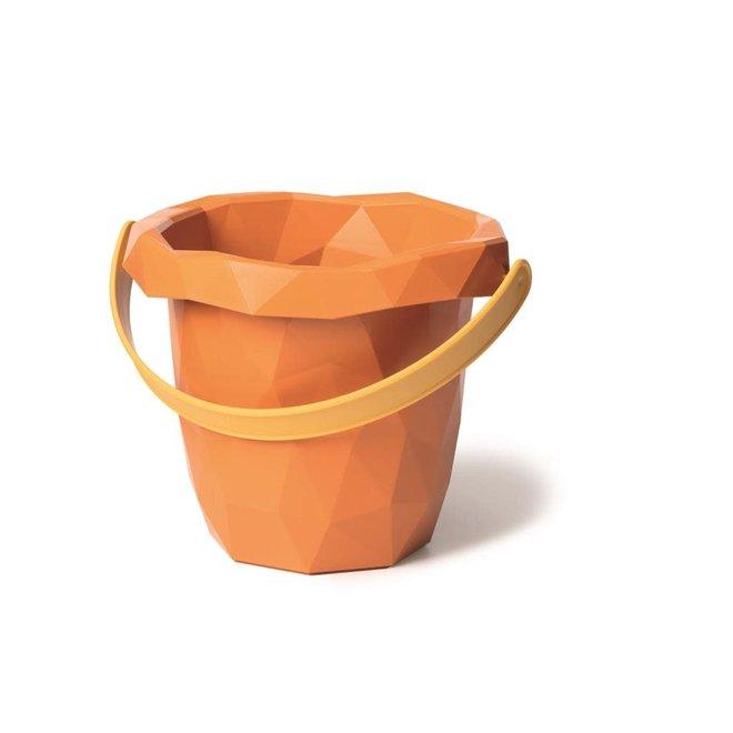 ZSILT - Emmer Oranje