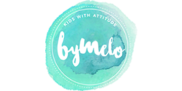 ByMelo
