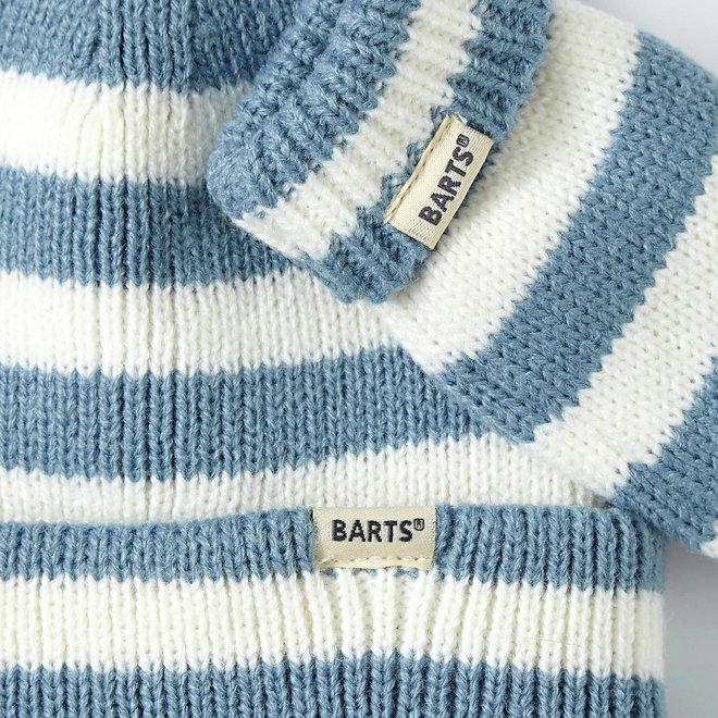 BARTS - Baby Gift Set - Blue  Kosuke