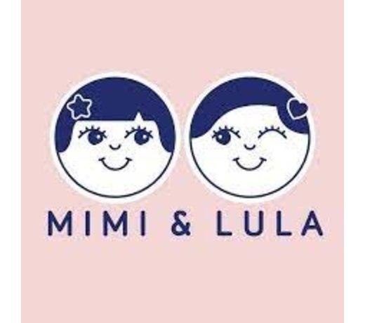 Mimi&Lula