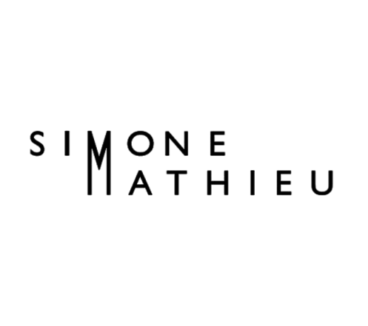 Simone Mathieu