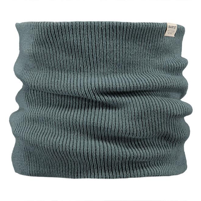 BARTS - Sjaal - Kinabalu Dark Celadon