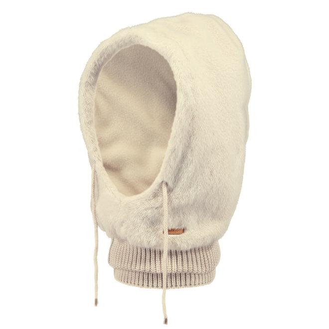 BARTS - Muts - Eliess Hood Cream (One Size)