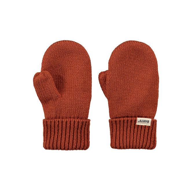 BARTS - Handschoenen - Milo Rust
