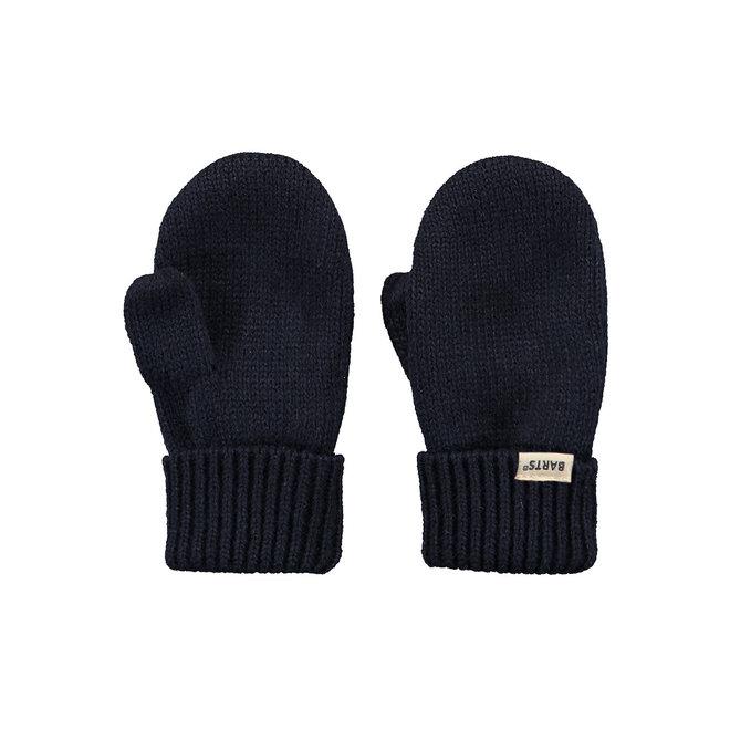 BARTS - Handschoenen - Milo Navy