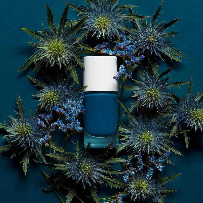 NAILMATIC - Pure Nagellak - Slate Blue