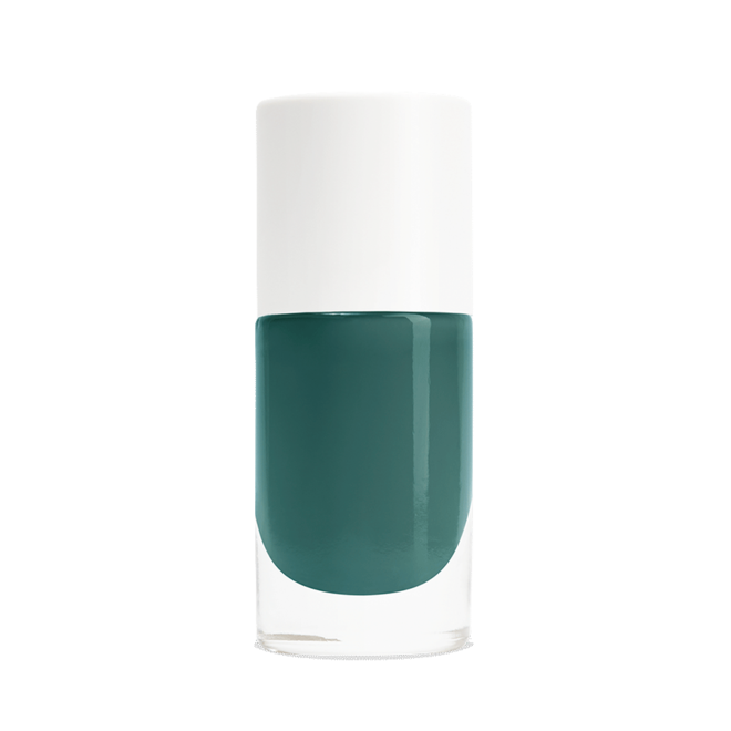 NAILMATIC - Pure Nagellak - Emerald Green