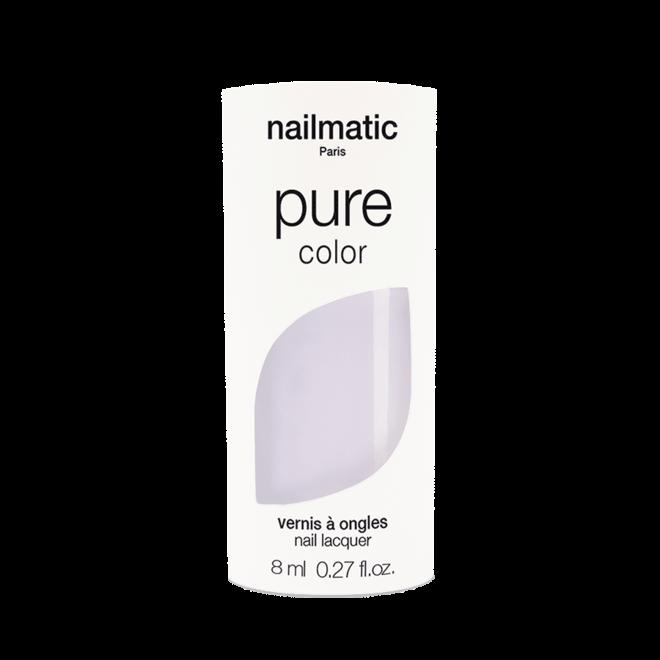 NAILMATIC - Pure Nagellak - Lilac