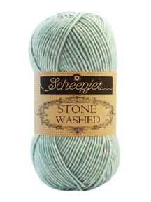 Scheepjes Stone Washed - 828 - Larimar