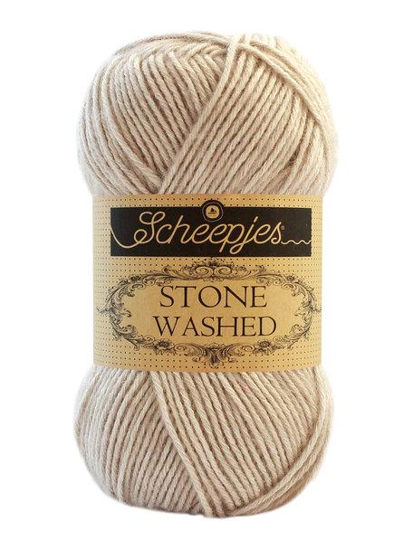 Scheepjes Stone Washed - 831 - Axinite