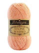 Scheepjes Stone Washed - 834 - Morganite