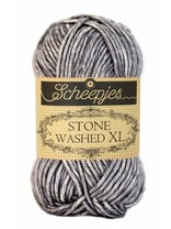Scheepjes Stone Washed XL - 842 - Smokey Quartz