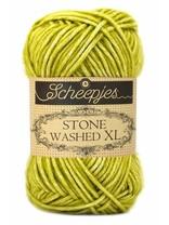 Scheepjes Stone Washed XL - 852 - Lemon Quartz