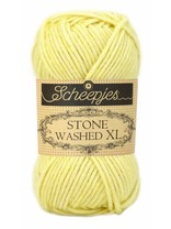 Scheepjes Stone Washed XL - 857 - Citrine