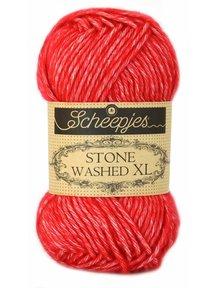 Scheepjes Stone Washed XL - 863 - Carnelian