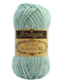 Scheepjes Stone Washed XL - 868 - Larimar