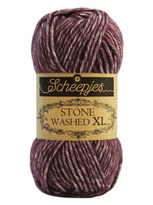 Scheepjes Stone Washed XL - 870 - Lepidolite