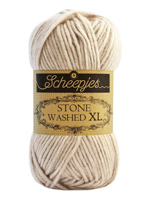Scheepjes Stone Washed XL - 871 - Axinite