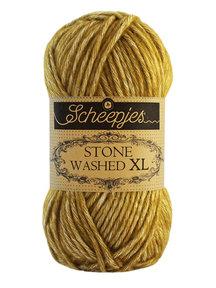 Scheepjes Stone Washed XL - 872 - Enstatite