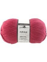 Schoppel Admiral Admiral 2681 Pale Purple-Fuchsia