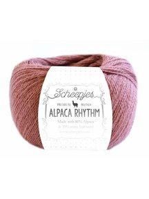 Scheepjes Alpaca Rhythm - 653 - Foxtrot