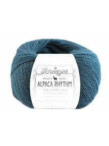 Scheepjes Alpaca Rhythm - 656 - Polka