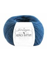 Scheepjes Alpaca Rhythm - 657 - Charleston