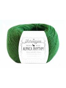 Scheepjes Alpaca Rhythm - 658 - Boogie