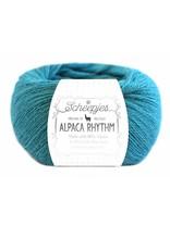 Scheepjes Alpaca Rhythm - 659 - Lindy