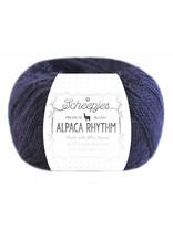 Scheepjes Alpaca Rhythm - 661 - Vogue