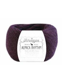 Scheepjes Alpaca Rhythm - 662 - Paso