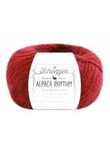 Scheepjes Alpaca Rhythm - 663 - Tango