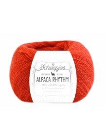 Scheepjes Alpaca Rhythm - 669 - Cha Cha