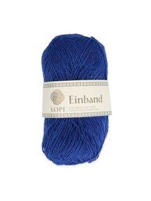 Istex lopi Einbandlopi - 9277 - royal blue