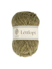 Istex lopi Lett lopi - 1417 - frostbite