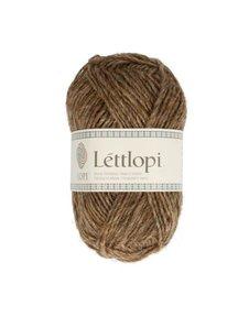 Istex lopi Lett lopi - 1420 - murky