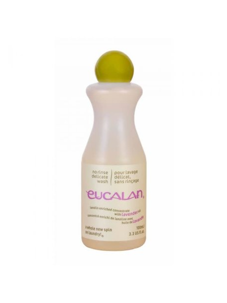 Eucalan Lavemder 100ml