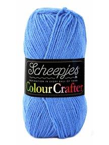 Scheepjes Colour Crafter - 1003 - Middelburg