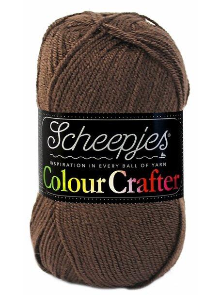 Scheepjes Colour Crafter - 1004 - Veendam