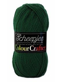 Scheepjes Colour Crafter - 1009 - Utrecht