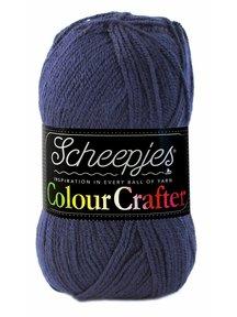 Scheepjes Colour Crafter - 1011 - Tynaarlo
