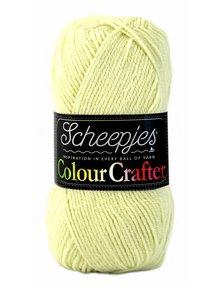 Scheepjes Colour Crafter - 1020 - Leiden