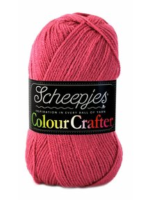 Scheepjes Colour Crafter - 1023 - Tiel
